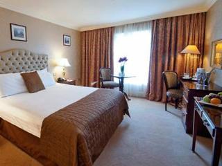 Book Finnstown Castle Hotel Dublin - image 3