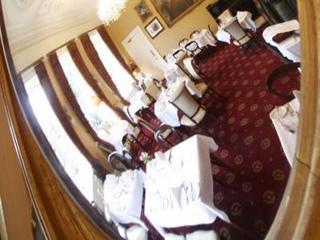 Book Finnstown Castle Hotel Dublin - image 8