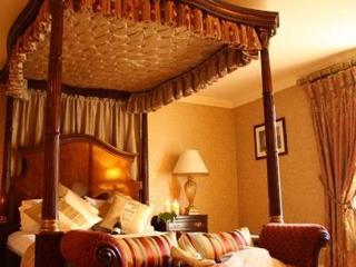 Book Finnstown Castle Hotel Dublin - image 13