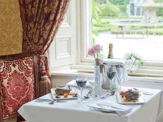 Book Finnstown Castle Hotel Dublin - image 14