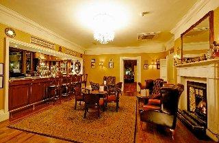 Book Finnstown Castle Hotel Dublin - image 9