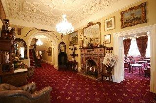 Book Finnstown Castle Hotel Dublin - image 4