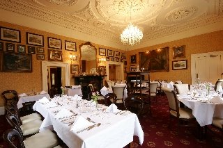 Book Finnstown Castle Hotel Dublin - image 7
