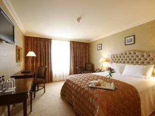 Book Finnstown Castle Hotel Dublin - image 2