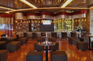 Sunset Plaza Beach Resort & Spa - Bar