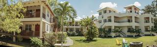 Black Orchid Resort - Generell