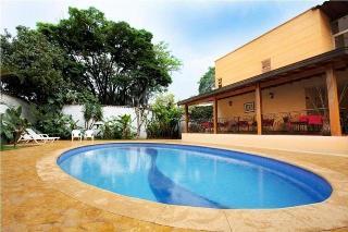 Portales del Campestre - Pool