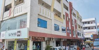 First Transit, Samad Complex, R.b Nagar,…