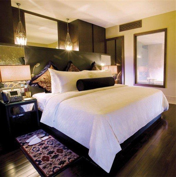 Book Mövenpick Ibn Battuta Gate Hotel Dubai - image 3
