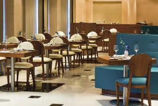 Book AVANI Deira Dubai Hotel Dubai - image 6