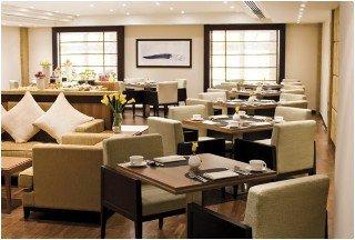 Book AVANI Deira Dubai Hotel Dubai - image 2
