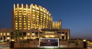 Welcom Dwarka, Delhi And Ncr