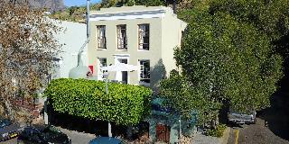 De Waterkant House - Generell
