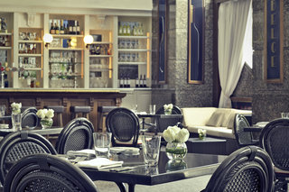 The Ritz Carlton, Difc Sheikh Zayed Rd.