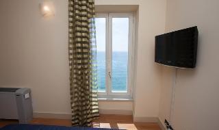 Hotel Del Golfo, Via Aurelia Pia,53-55