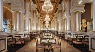 Jumeirah Zabeel Saray, The Crescent (west), Palm…