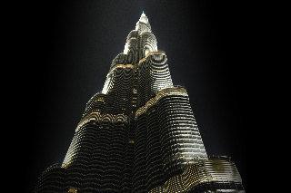 Book Armani Hotel Dubai Dubai - image 2