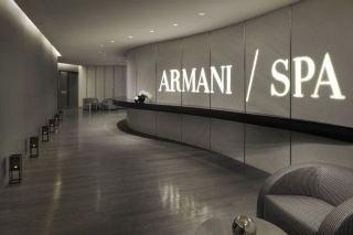Book Armani Hotel Dubai Dubai - image 12