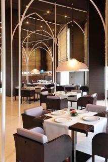 Book Armani Hotel Dubai Dubai - image 9