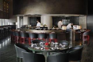 Book Armani Hotel Dubai Dubai - image 10