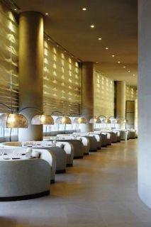 Book Armani Hotel Dubai Dubai - image 11