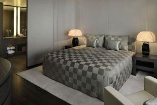 Book Armani Hotel Dubai Dubai - image 6