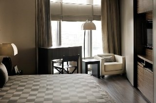 Book Armani Hotel Dubai Dubai - image 7
