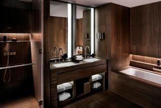Book Armani Hotel Dubai Dubai - image 8