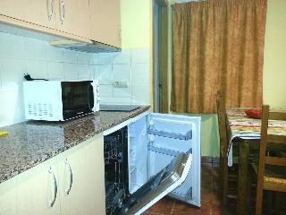Apartamentos Llempo - Generell