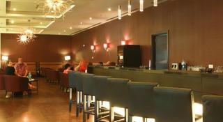 Grand Palace - Bar