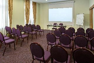 Hotel Opera - Konferenz