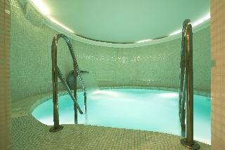 Hotel Opera - Pool
