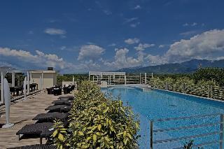 Zen Hotel Versilia, Via A. Catalani,63