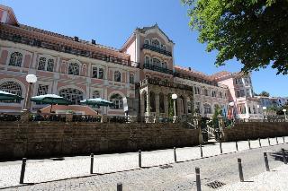 Inatel São Pedro Do Sul