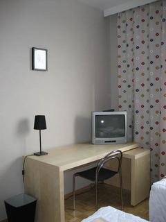 Hostel Rudolf