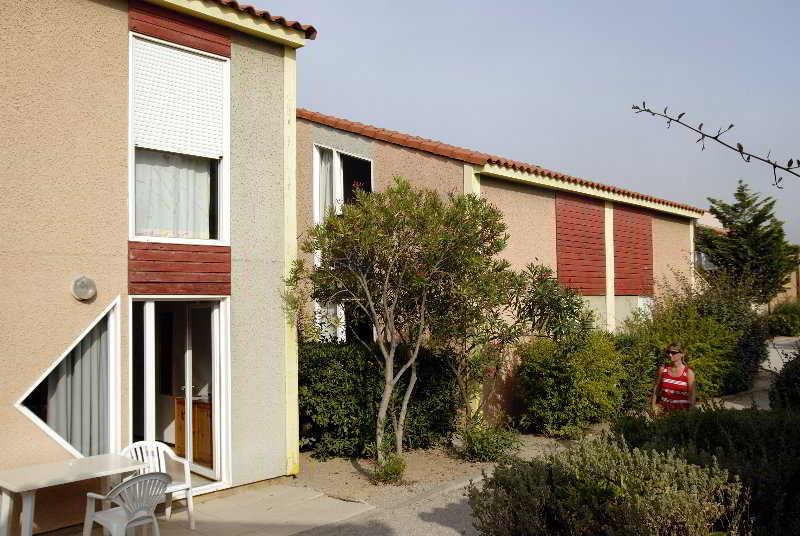 Residence Club La Socanelle, 30 Rue Paul Trilles,30
