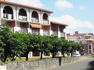 Residence Maeva Mer…, Boulevard De La Mer,47
