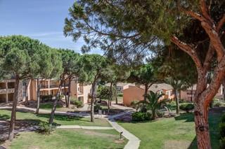 Residence Saint-Raphael…, Allee Muirfield,90