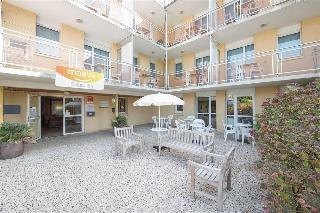 Residence Ker Avel, 98 Bis Rue Du Port De Peche,