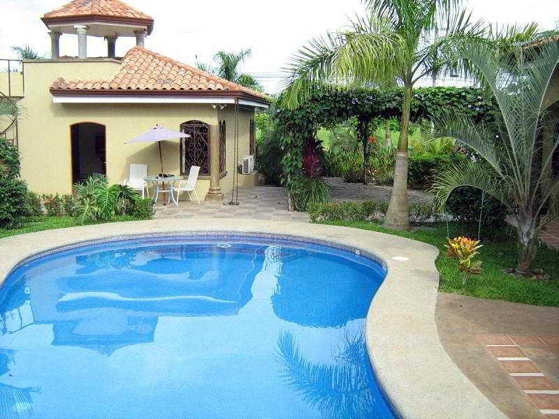 Las Brisas Resort and Villas - Pool