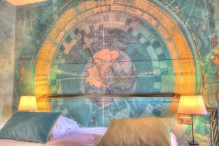 Minotel Cathédrale, Place De La Cathedrale,12-13