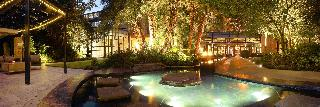 Hyatt Regency Johannesburg - Generell