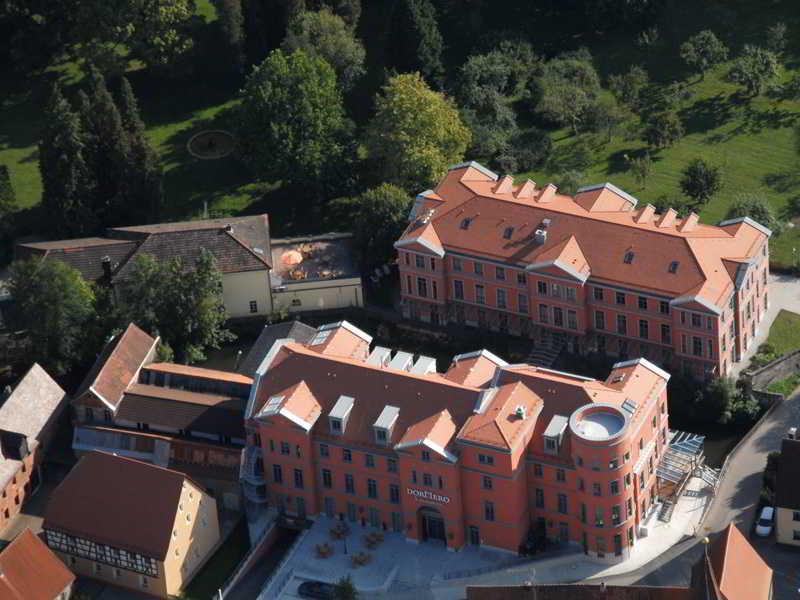 Dormero Schlosshotel…, Schlossweg,8