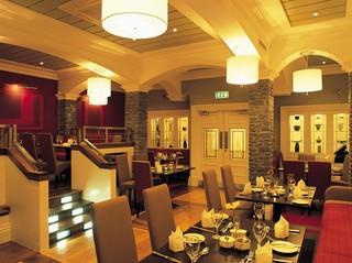 Castle Hotel Macroom, Main Street,