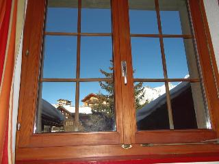 Minotel Tenne, Saas - Fee,