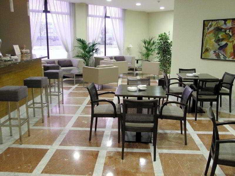 Madrid Hotels:TH Boadilla