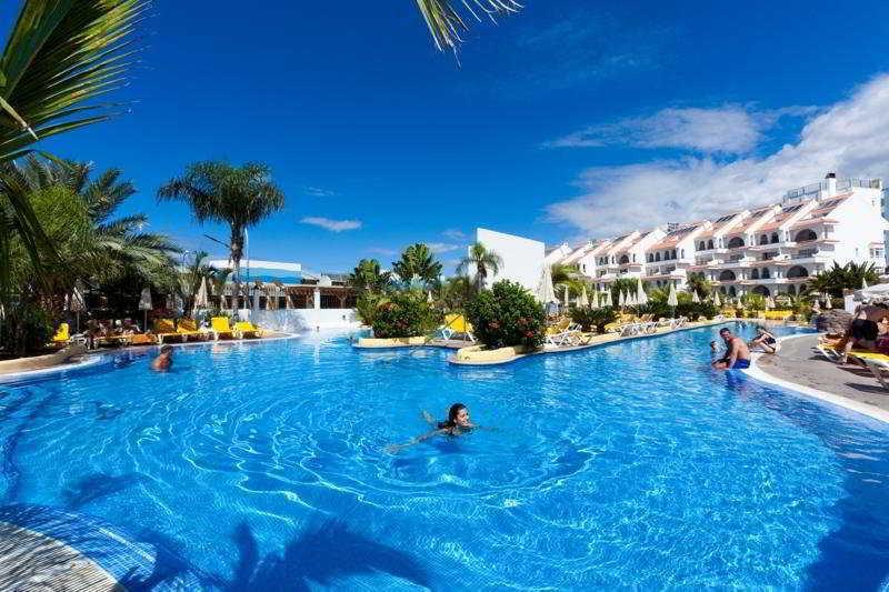 Fotos Hotel Paradise Park Fun Lifestyle