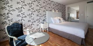 Arnoia Caldaria Hotel…, Villa Termal,1