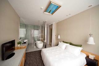 Royal Tulip Luxury Hotels Carat Guangzhou