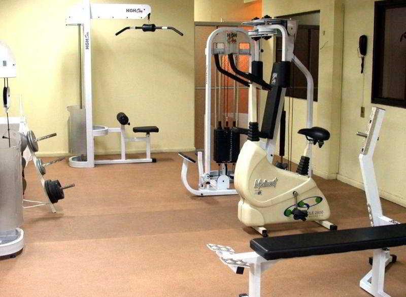 Excelsior Inn - Sport